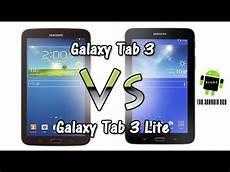 tab 3 lite galaxy tab 3 vs tab 3 lite comparison