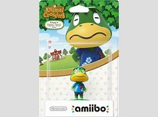 Nintendo Switch Animal Crossing-Animal Crossing New Leaf Switch