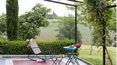 repeindre sol de terrasse en b 233 ton terrasse beton