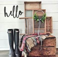 hello home decor hello wood sign home d 233 cor wall unfinished farmhouse