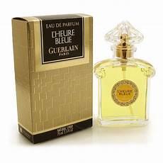 Guerlain Fragrances L Heure Bleue Eau De Parfum 75ml