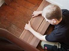 alte stufen renovieren laminat auf treppen alte stufen renovieren laminat auf treppen verlegen