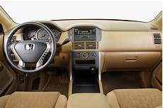 auto air conditioning service 2003 honda pilot interior 2003 honda pilot lx hd pictures carsinvasion com