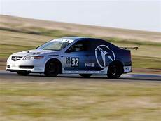 acura tl 25 hours of thunderhill 2004 picture 11 of 57