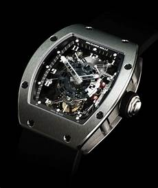 montre richard mille prix montre richard mille prix