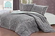 twin xl comforter set college ave dorm bedding sleep
