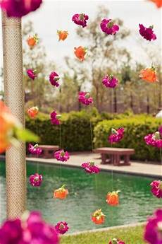 diy wedding decoration for home functions fashion in