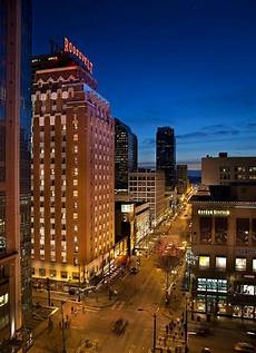 the roosevelt hotel seattle wa updated 2016 reviews