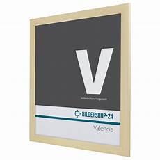 bilderrahmen din a1 bilderrahmen valencia din a1 din a2 din a3 din a4 din a0
