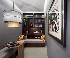 What Do You Need To Be An Interior Designer