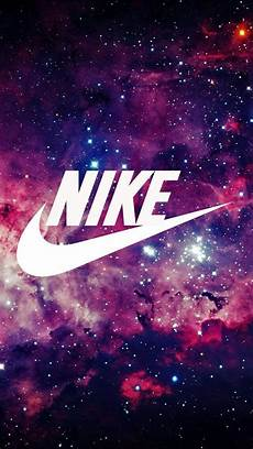 Nike Wallpapers by Fashion Shoes On Nike Wallpaper Nike Wallpaper Adidas