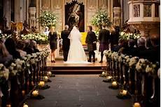 Wedding Ceremony Flowers Church wedding ceremony flowers amanda flowers