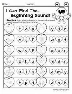 free printable s day worksheets for kindergarten 20458 february printables kindergarten literacy and math literacy valentines and kindergarten