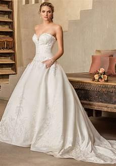 casablanca bridal style 2303 oleander wedding dress the knot
