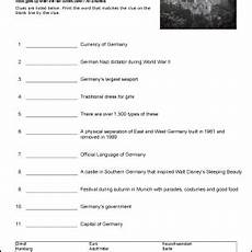 german worksheets for beginners printable 19573 germany printables