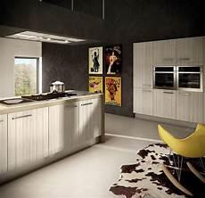 cucine eco cuisine 233 co design naturel
