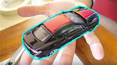 carrozziere fai da te veriniciare un modellino di auto come un carrozziere