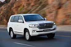 toyota land cruiser 200 v8 specs photos 2015 2016