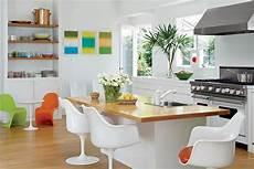kitchen designs that 19 family friendly kitchen design ideas photos