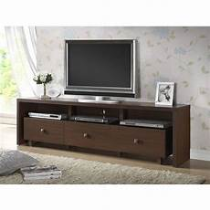 modern entertainment center modern tv stand media entertainment center console home