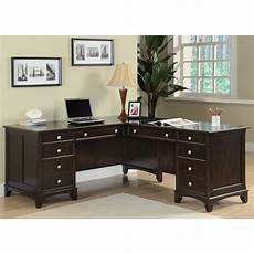 coaster furniture garson home office desk 801011r