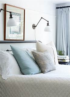 serenity now a no drama bedroom in berkeley ca wall mounted ls electric and bedside l