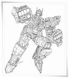 Transformer Malvorlagen Kostenlos Ausmalbilder Zum Ausdrucken Transformers Ausmalbilder