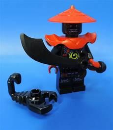 brick store de lego 174 ninjago figur 891728 limited