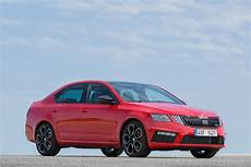 skoda octavia rs explore the new skoda octavia rs 245 in 36 images w carscoops