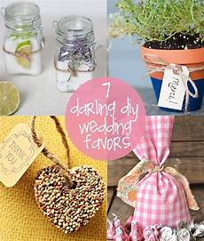 cheap diy wedding favors creative gift ideas wedding creative wedding gifts diy wedding