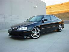 2001 acura tl overview cargurus