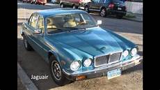 how can i learn more about cars 1980 ford thunderbird engine control best cars of the 1980s youtube