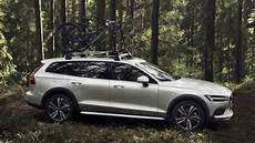 everything you need to about the 2020 volvo models