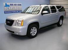 small engine service manuals 2013 gmc yukon xl 1500 user handbook gmc yukon for sale page 40 of 102 find or sell used cars trucks and suvs in usa