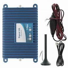 buy wilson weboost signal 4g m2m direct connect booster