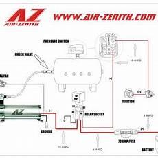220 vac pressure switch wiring diagram air compressor pressure switch wiring diagram free wiring diagram