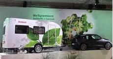 neue wohnwagen unter 10000 neuen wohnwagen kaufen modelle preise und marktpl 228 tze