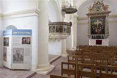 Augustusburg 3d Ausstellung 2017 - luther and the mystery of cranach altar kunst als