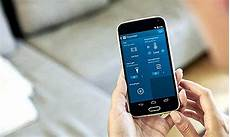 Bosch Security Systems Profile Of A Security Innovator