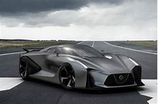 nissan concept 2020 gran turismo nissan concept 2020 vision gran turismo the real driving