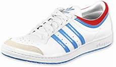 adidas top ten low sleek w shoes white cyan