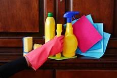 holzmöbel pflegen hausmittel holzm 246 bel reinigen 187 reinigungsmittel selbst gemacht
