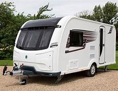 china australia used caravan suppliers manufacturers