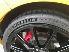 michelin pilot sport 4s 235 35zr19 のパーツレビュー メガーヌ ルノー