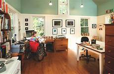 be the solution a universal design primer remodeling universal design design