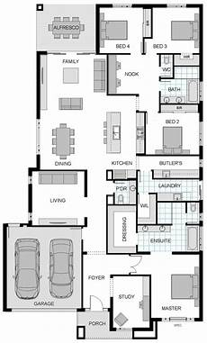 house plans with butlers pantry thebrownfaminaz house plans with butler s pantry adelaide