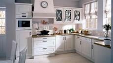 cuisine équipée moderne cuisine modele de cuisine equipee modele de cuisine