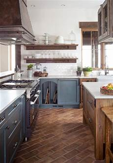 castle rock farmhouse chic kitchen farmhouse kitchen by dragonfly designs