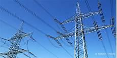 strom anschließen le energieversorger h 228 lt netzausbaupl 228 ne f 252 r 252 berdimensioniert