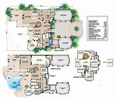 texas tuscan house plans luxury house plan 175 1100 6 bedrm 11672 sq ft home